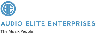 Audio-Elite-Logo1