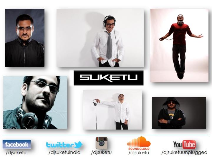 DJ-Suketu-_PROFILE-2015_001