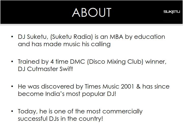 DJ-Suketu-_PROFILE-2015_002