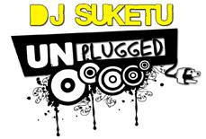 DJ-Suketu-Unplugged-image-(1)