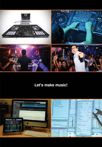 TMI e-Brochure_002