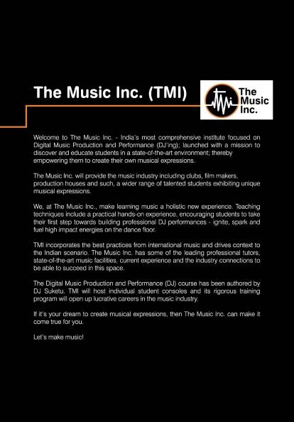 TMI e-Brochure_003
