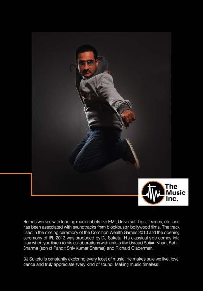TMI e-Brochure_005