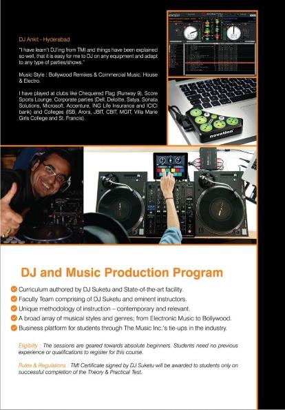 TMI e-Brochure_007