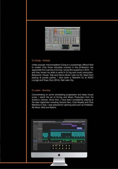 TMI e-Brochure_010