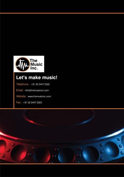 TMI e-Brochure_011
